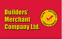 Builders Merchant Company Ltd