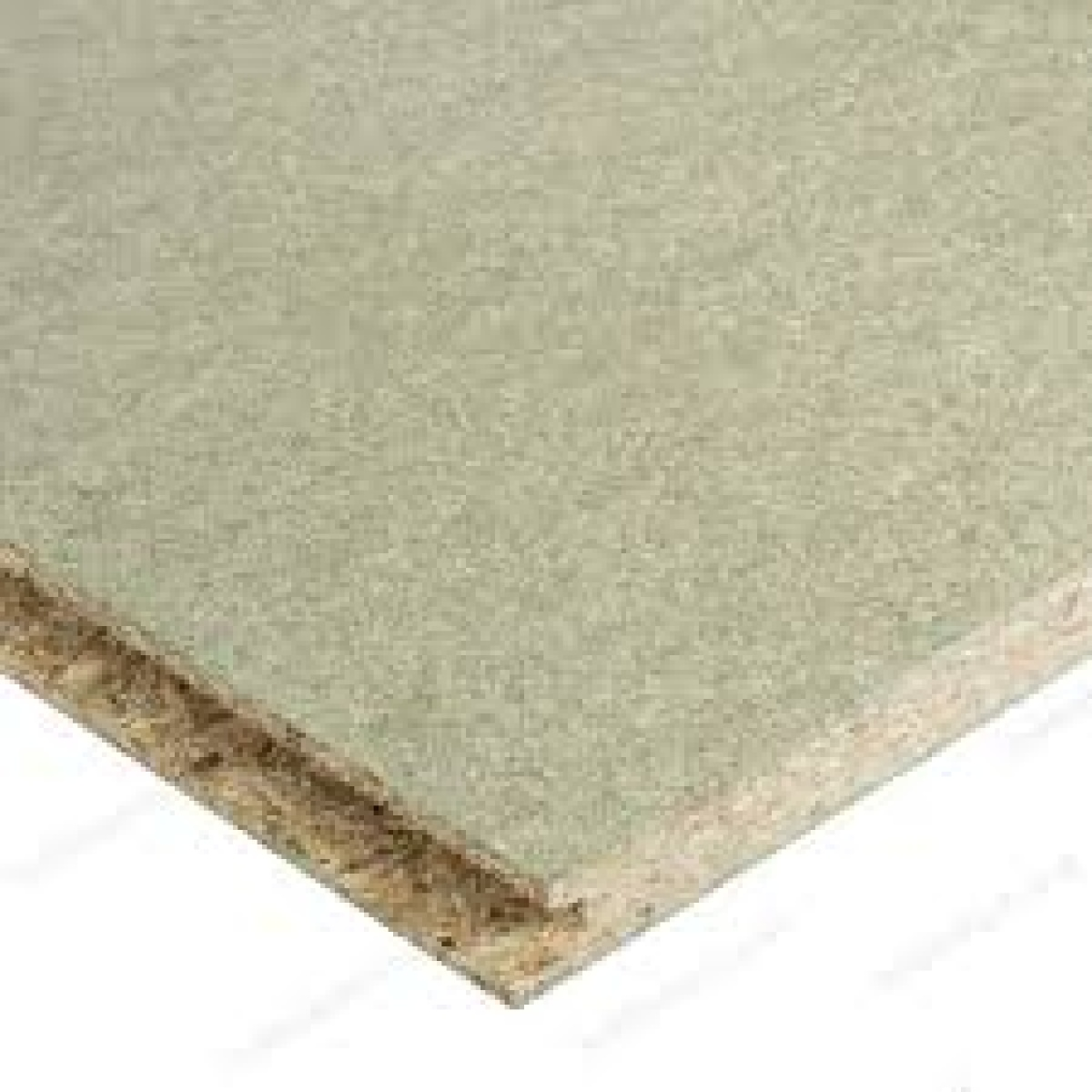 P5 Chipboard Flooring 2440mm X 600mm T Amp G Moisture Resistant