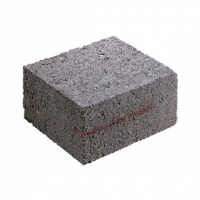 300mm x 250mm x 140mm Foundation Block  7.3N