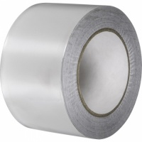YBS Aluminium Foil Tape 75mm x 50m