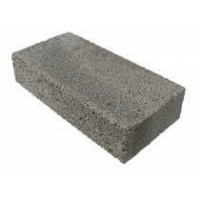 100mm Insulite 4.2N Standard Breeze Block