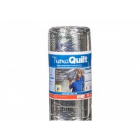 YBS Thermaquilt Multifoil 32mm