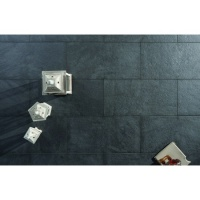 Digby Modena Antracite Porcelain Project Pack 17.28m2