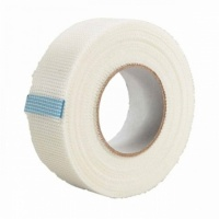 Scrim Tape 50mm x 90m Roll