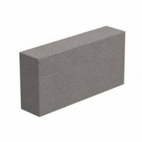 100mm Premier 7.3N Paint Grade Block
