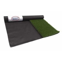 Weed Membrane for Artificial Grass