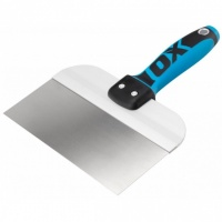 OX Pro Taping Knife 250mm 10