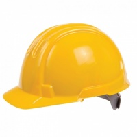 OX Standard Safety Helmet