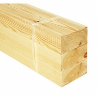 Softwood PSE 50mm x 50mm