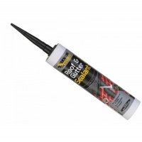 Everbuild Roof & Gutter Sealant