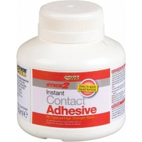 Stick 2 All Purpose Contact Adhesive
