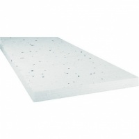 EPS70 Polystyrene Insulation 2400mm x 1200mm x 75mm