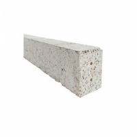 Prestressed Concrete Lintel 100mm x 150mm