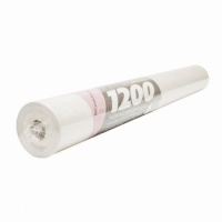 Professional Lining Paper 1200 Grade
