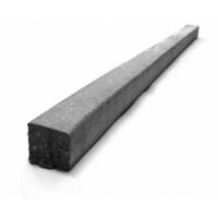 40 x 40 x 1mtr Heavy Duty Concrete Bar (CB40)