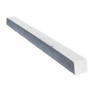 75mm x 75mm x 1mtr Heavy Duty Concrete Bar