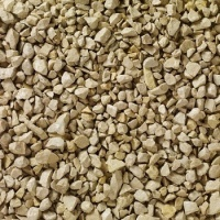 Cotswold Chippings 10-20mm 20kg Bag