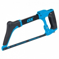 OX Pro High Tension Hacksaw 12