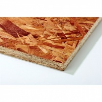 OSB 3 Board 2440mm x 1220mm