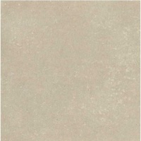Oakdale Bedale Plain Natural 450mm x 450mm x 38mm