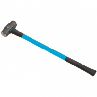 OX Trade Fibreglass Sledge Hammer