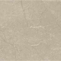 Oakdale Bedale Riven Natural 450mm x 450mm x 38mm