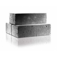 100mm Coursing Bricks 7.3N 520 Per Pack