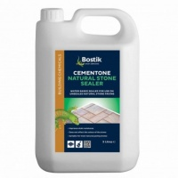 Cementone Natural Stone Sealer 5 Litres