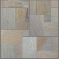 Digby Maple Blend Project Pack 20.78m2