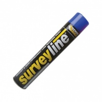 Surveyline - Semi-permanent Line Marking Paint  700ml